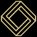reset3-icons-biofield