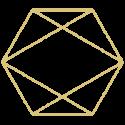 reset3-icons-mind